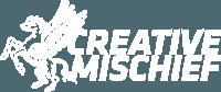 creative-mischief