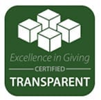 excellence-giving-logo