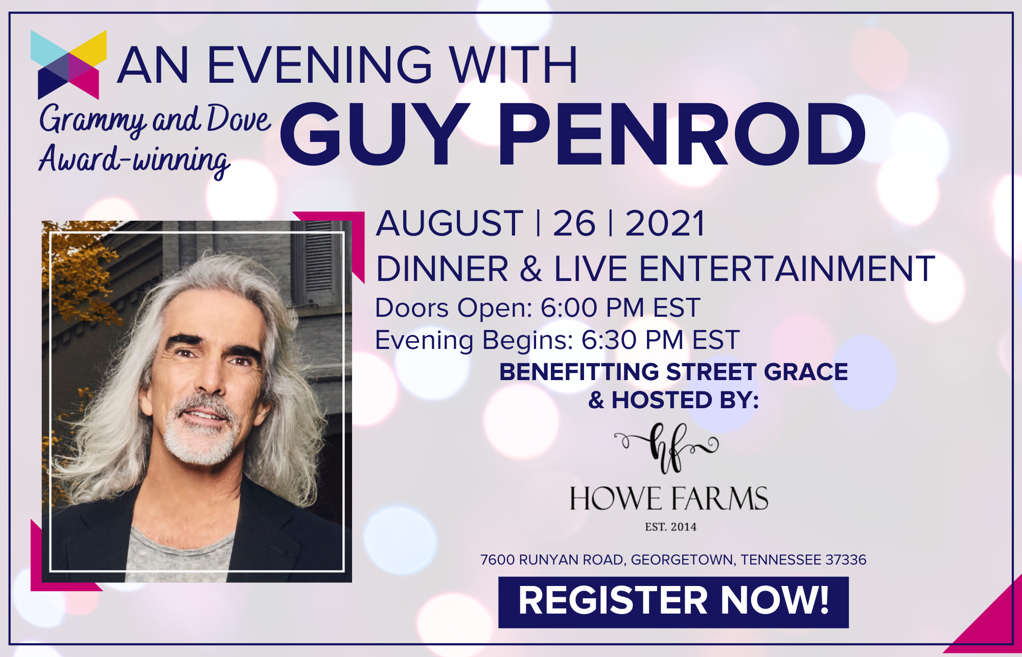 Copy of Guy Penrod Graphic
